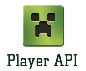 Мод player api 1.6.4