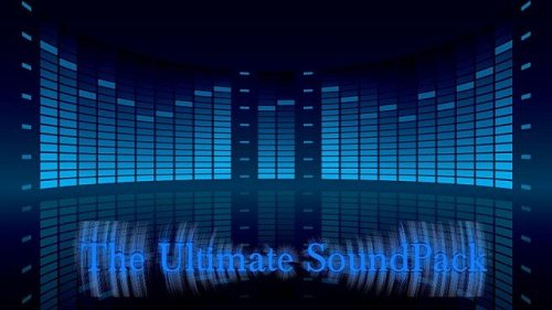 Soundpack 1.7.2