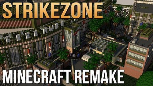 Call of duty Minecraft 1.7.2