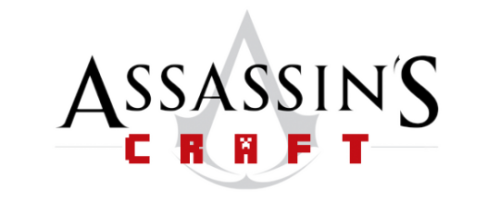 AssassinCraft Мод 1.7.10