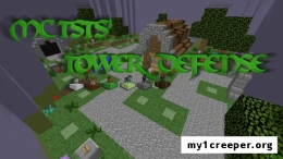Mctsts' tower defense [1.11.2]