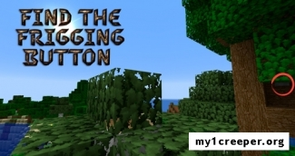 Find the frigging button [1.13.2]