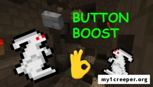 Button boost [1.13.2]